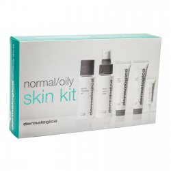 Dermalogica Skin Kit – Normal/Fet