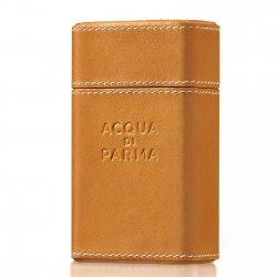 Acqua di Parma Colonia Leather Travel Case