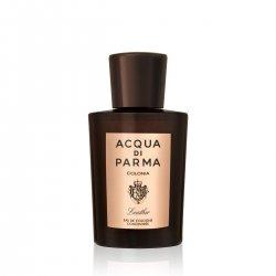 Acqua di Parma Colonia Leather EdC (100 ml)