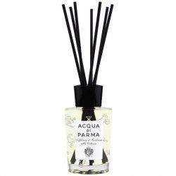 Acqua di Parma Colonia Room Diffuser Special Edition 180 ml