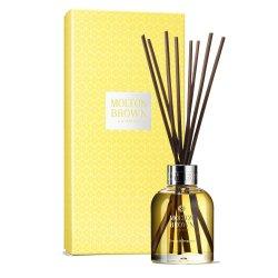 Molton Brown Orange & Bergamot Fragrance Diffuser