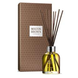 Molton Brown Black Peppercorn Fragrance Diffuser