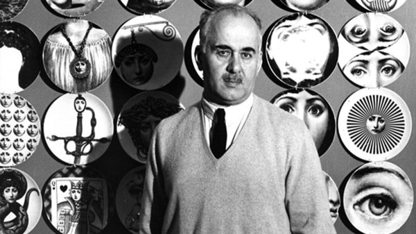 Why it's worth it - Fornasetti