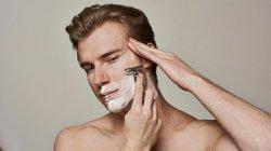 Tradisjonell barberhøvel eller flerblassystem?