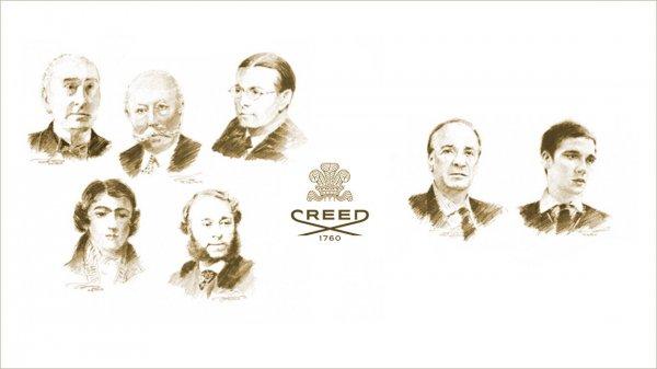 Om Creed