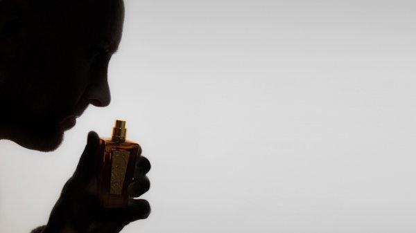 Parfymer med Feromoner
