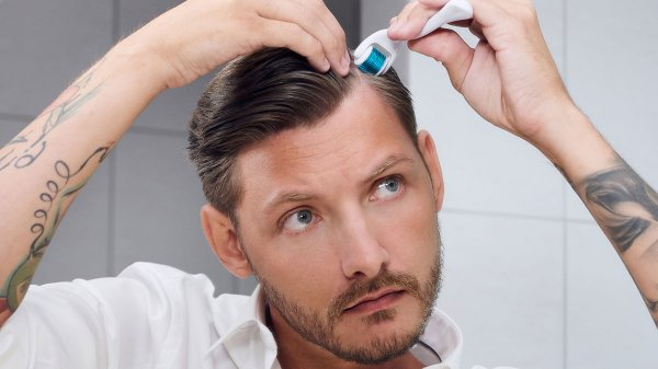 4 ways to promote better hair growth